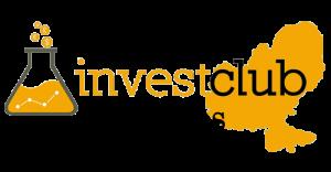 InvestClubMuresLogo